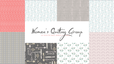 2016womensquiltinggroupgraphic