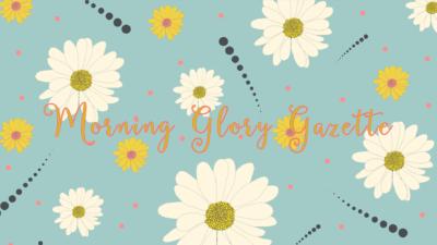 2017-Women's-Morning-Glory-Gazette