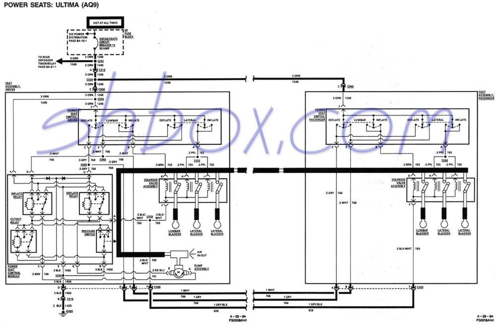 medium resolution of 2005 silverado heater diagram layout wiring diagrams u2022 rh laurafinlay co uk