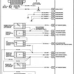 Vtec Wiring Diagram Obd2 Honeywell Wireless Thermostat Aldl Connection All Data Gm Hub A C