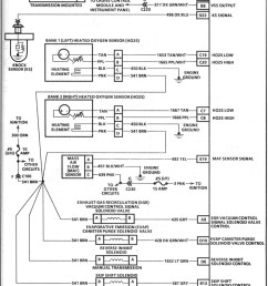 2003 cavalier fuel pump location wiring diagram database4th gen lt1 f body tech articles 2004 chevrolet [ 950 x 1267 Pixel ]