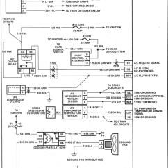 Msd Blaster Coil Wiring Diagram Timeline Template 94 Z28 Need A Neutral Safety And Backup Lights - Ls1lt1 Forum : Lt1, Ls1, Camaro ...
