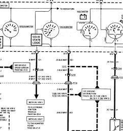 firebird 93 tach need a wiring diagram ls1lt1 forum lt1 ls1 camaro firebird lt1 wiring [ 1214 x 925 Pixel ]