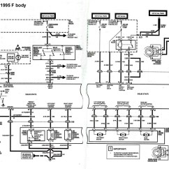 Anti Lock Braking System Block Diagram Simple Switch Wiring Information On Diagnosing Abs Tcs Problems Ls1tech