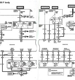 2002 camaro wiring diagram wiring diagram schematics 2002 camaro steering column diagram 2002 camaro wiring diagram [ 1828 x 1250 Pixel ]