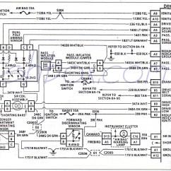 Lt1 Swap Wiring Diagram 1973 Vw Beetle Ignition Coil Conversion Jaguar Free Engine