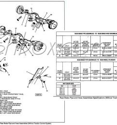 http shbox com 1 brake pipes rr jpg [ 1800 x 1403 Pixel ]