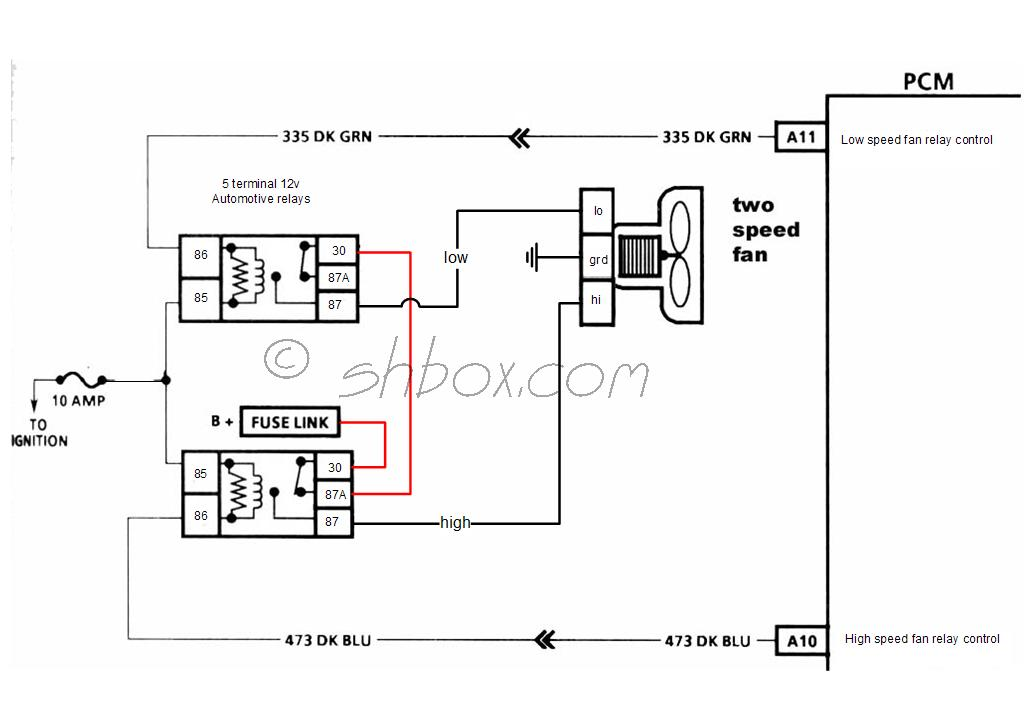 Wiring A Street Rod Schematic, Wiring, Get Free Image