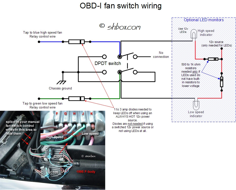 Wiring Diagram Start Wiring Diagram Wiring Diagram On 94 Chevy Ke