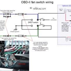 2001 Saturn Sl Radio Wiring Diagram Is A Venn Chart Sl2 Stereo Manual E Books 4th Gen Lt1 F Body Tech Aidsmanual Fan Switch Obd Ii