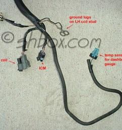 1996 lt1 wiring harness free wiring diagram for you u2022 lt1 swap 1997 camaro lt1 wiring harness [ 1024 x 768 Pixel ]