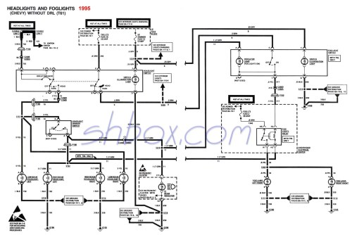 small resolution of 1997 chevy camaro wiring diagram wiring diagram operations 1997 camaro z28 wiring diagram 1997 camaro wiring
