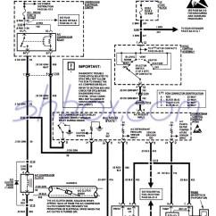 Gm G Body Wiring Diagram Distribution Board Lt1 Ac All Data Great Installation Of U2022 1996