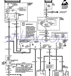 4th gen lt1 f body tech aids lt1 wiring harness diagram lt1 wiring fans [ 1000 x 1326 Pixel ]