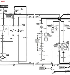 4th gen lt1 f body tech aids ford f 250 diesel wiring diagram f body wiring diagram [ 1775 x 1200 Pixel ]