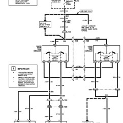 Door Hardware Diagram Sample Network For Small Business 1965 Ford Mustang Lock Free Engine