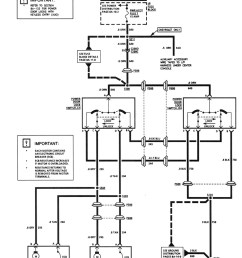 1998 camaro door lock wiring diagram books of wiring diagram u2022 2001 chevy s10 wiring [ 1024 x 1308 Pixel ]