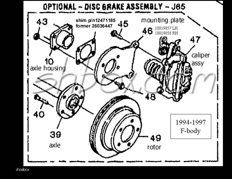 2000 Ford Ranger Starter Diagram. Ford. Auto Fuse Box Diagram