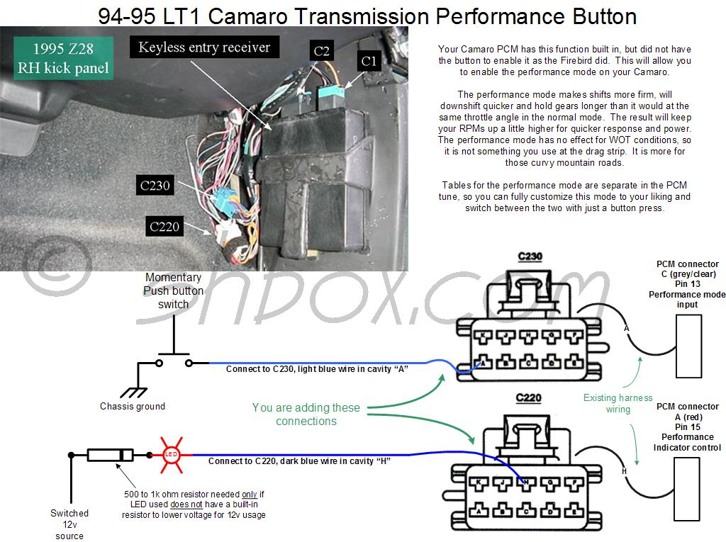 4l60e neutral safety switch wiring diagram hecho