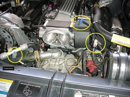small resolution of 4th gen lt1 f body cam removal lt1 corvette engine diagram lt1 opti vent diagram