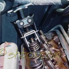 Gm Radio Theft Lock 1993 Volvo 240 Stereo Wiring Diagram For Theftlock Delco Electronics Radios