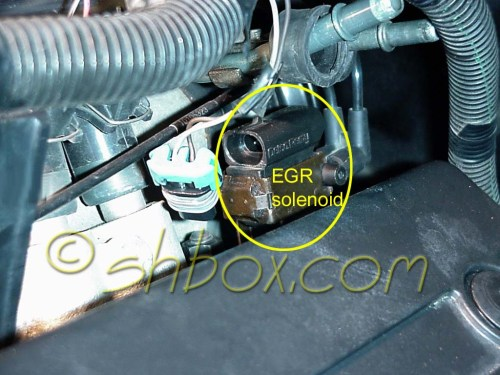 small resolution of lt1 lifter valve diagram wiring diagram home wiring diagram moreover lt1 egr valve location on egr valve location