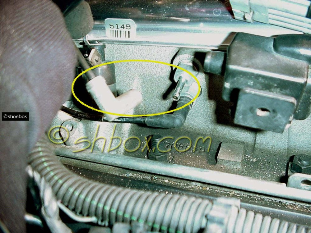 medium resolution of re 94 fwb heat only comes out of windshield vent