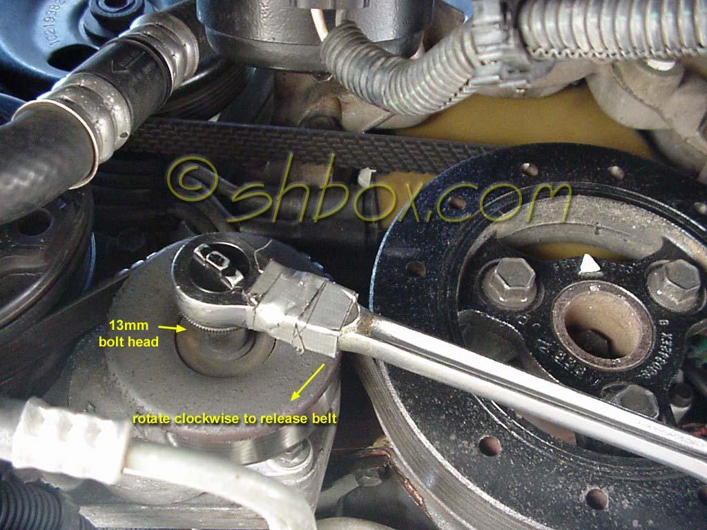 Lt1 Fuel Pump Wiring Diagram