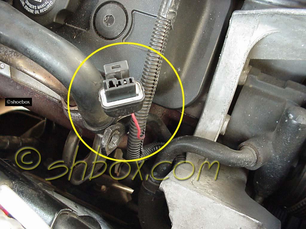 radio wiring diagram for 1995 chevy silverado ford fiesta mk2 alternator problem - ls1lt1 forum : lt1, ls1, camaro, firebird, trans am, engine tech forums