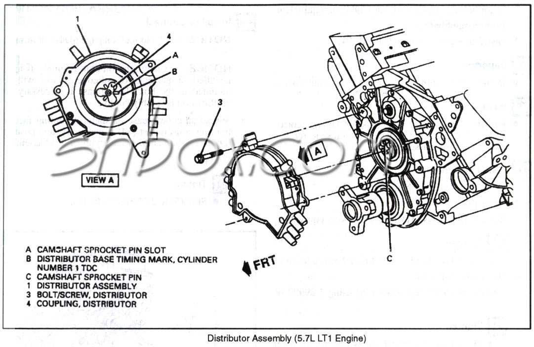 1993 Chevy Camaro Engine, 1993, Free Engine Image For User