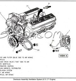 roadmaster engine diagram wiring diagram data 1995 buick roadmaster engine diagram 1995 buick roadmaster engine diagram [ 1085 x 917 Pixel ]