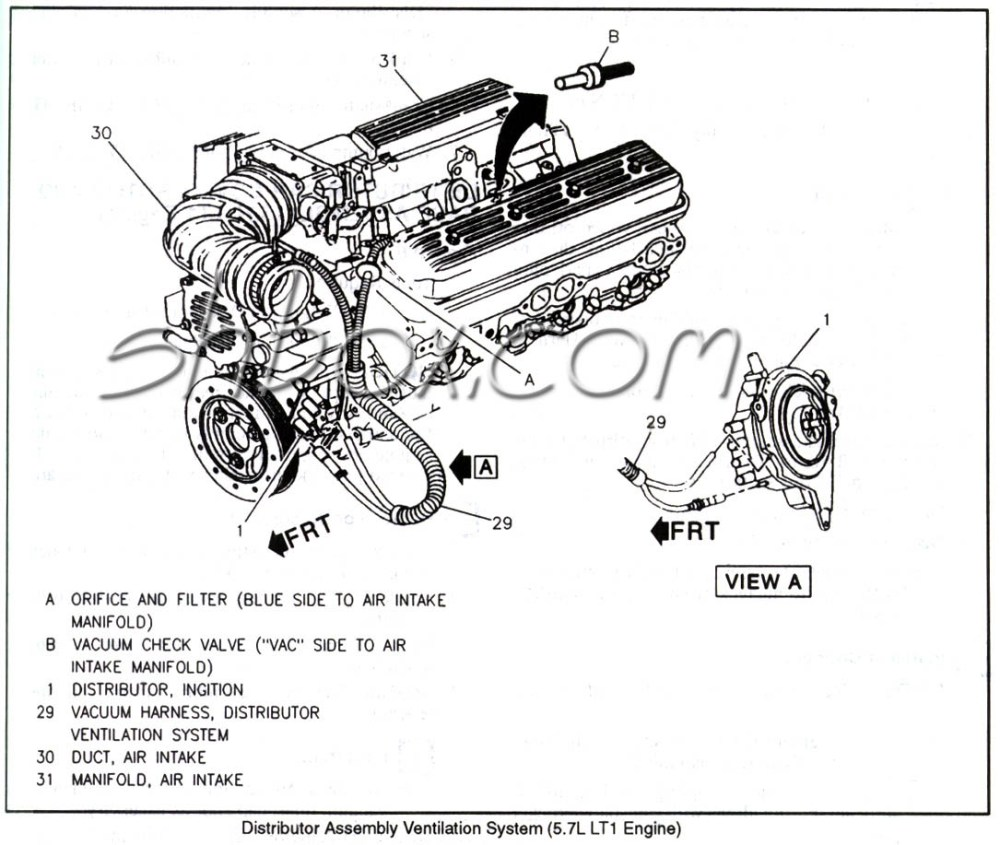 medium resolution of roadmaster engine diagram wiring diagram data 1995 buick roadmaster engine diagram 1995 buick roadmaster engine diagram