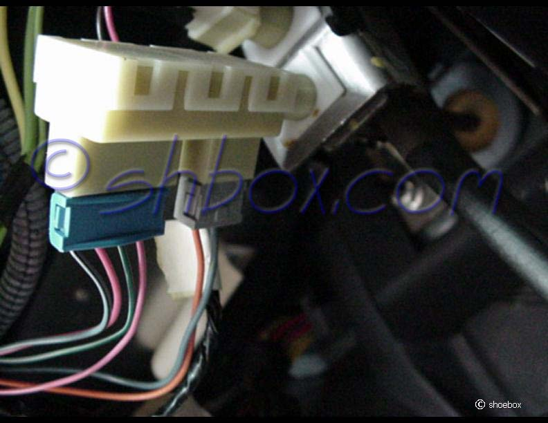 Wiring Diagram Together With 96 Camaro Ignition Switch Wiring Diagram