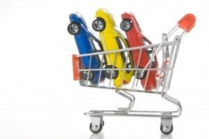 shopping300