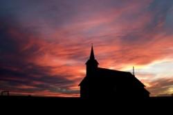 churchsunsetsmall