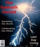 sabbathheraldsmall