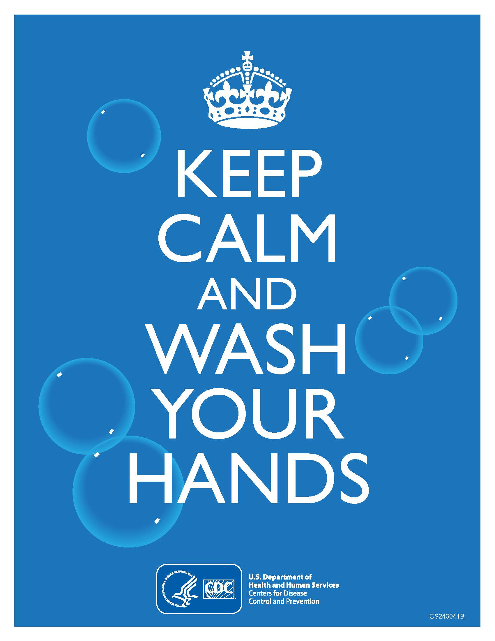 Prevent the spread of germs by washing your hands  Student Health Care Center  College of