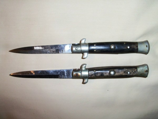 20+ Antique Pocket Knives Sale Pictures and Ideas on STEM Education