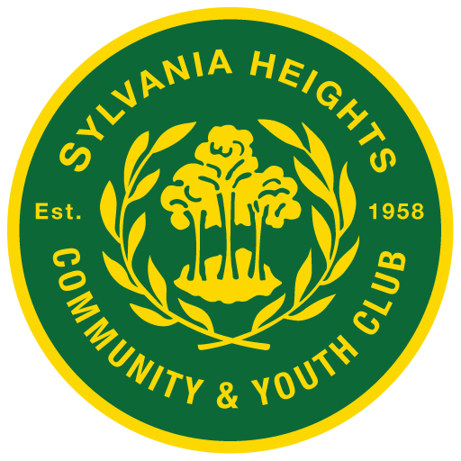 Sylvania Heights Community & Youth Club Inc.