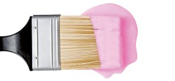 pink-paint-brush-1