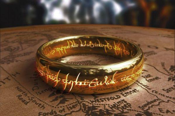 حقيقة خاتم الملوك السبعة