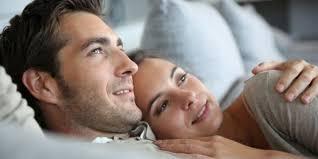 دعاء لجذب الزوج لزوجته