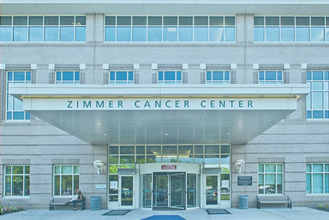 zimmer-cancer-center-new