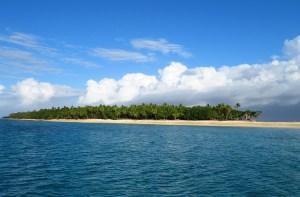 Haapai Tonga