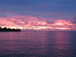 Uoleva Haapai Tonga