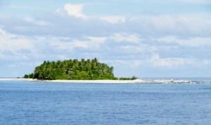 Niulakita Tuvalu
