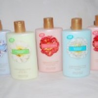 Victoria secret Fantasies Hydrating  Body Lotion