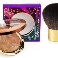 Victoria Secret Makeup Baked Mineral Bronzing Powder