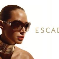 Escada Eyewear Fashion Collection 2013