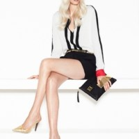 ESCADA Collection 2014 Spring Summer